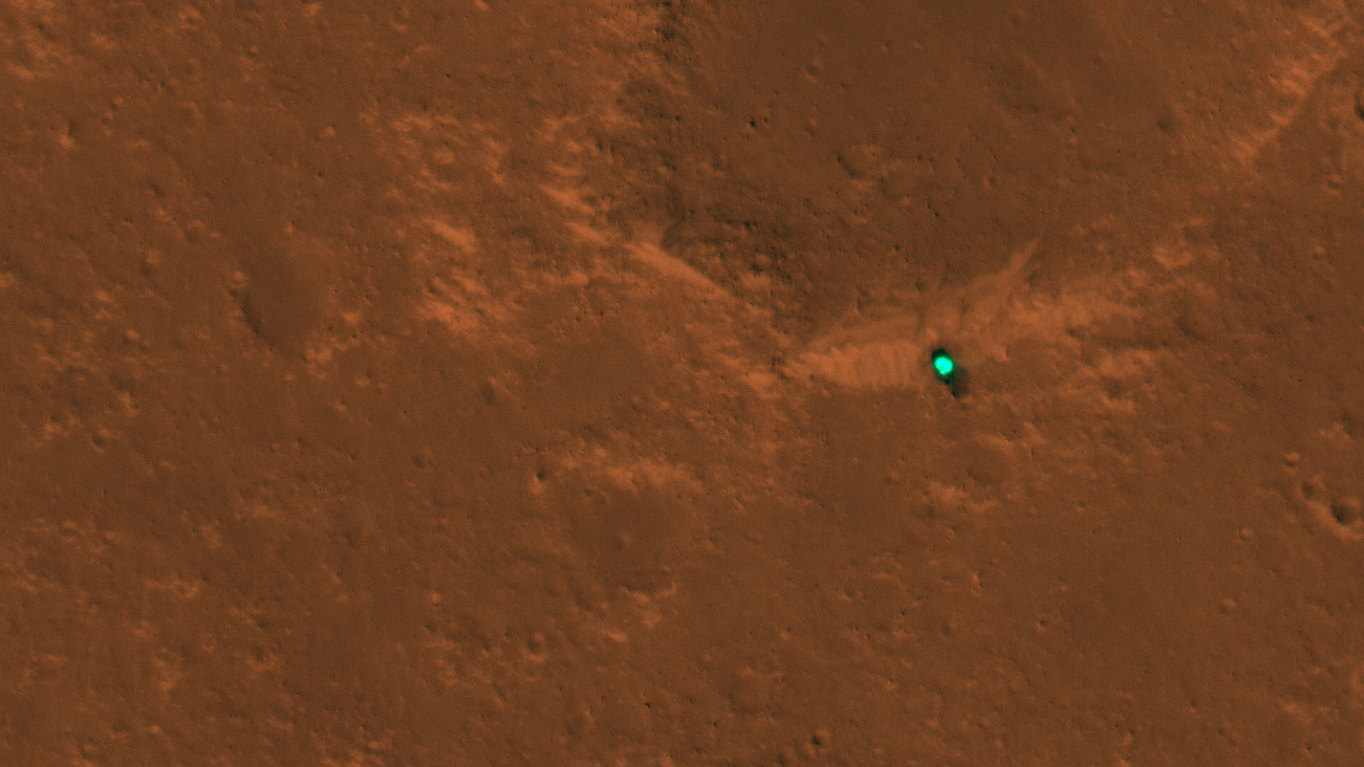 https://static.uahirise.org/images/2018/details/cut/ESP_058005_1845-shield-full-res.jpg