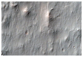 Source for Channels in Terra Cimmeria