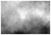 Possible Olivine-Rich Terrain in Margaritifer Terra
