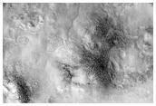 Utopia Planitia Survey