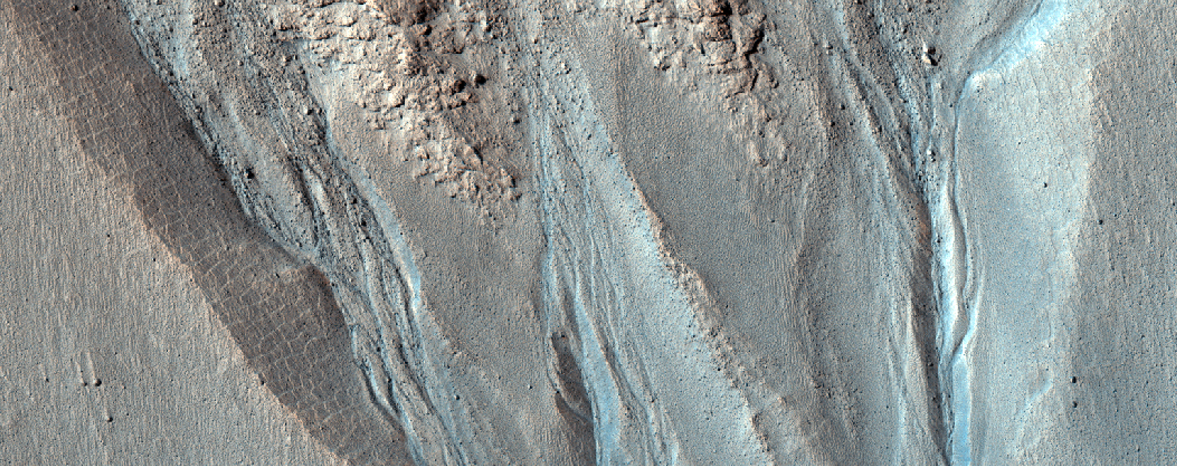 Gully Monitoring in Terra Sirenum