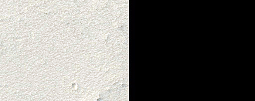 Monitoring Dust Devil Tracks in Noctis Labyrinthus