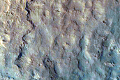 Monitor Weather and Albedo Change at Curiosity Rover Site in Gale Crater
