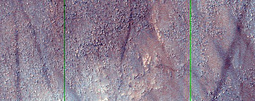 USGS Dune Database 1297-570