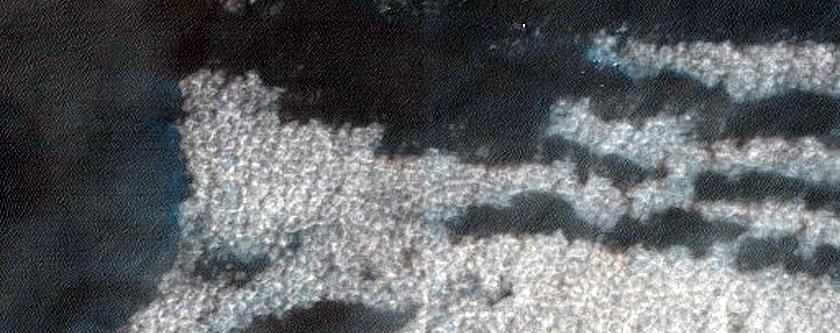 USGS Dune Database Entry Number 1858-617