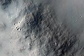 Channels in Terra Cimmeria