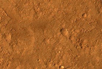 A Candidate Landing Site in Utopia Planitia