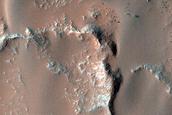 USGS Dune Database Entry Number 3025-144