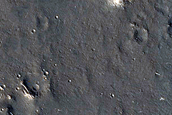 Sample Utopia Planitia