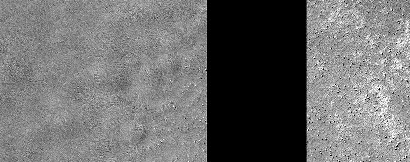 USGS Dune Database Entry Number 1393-638
