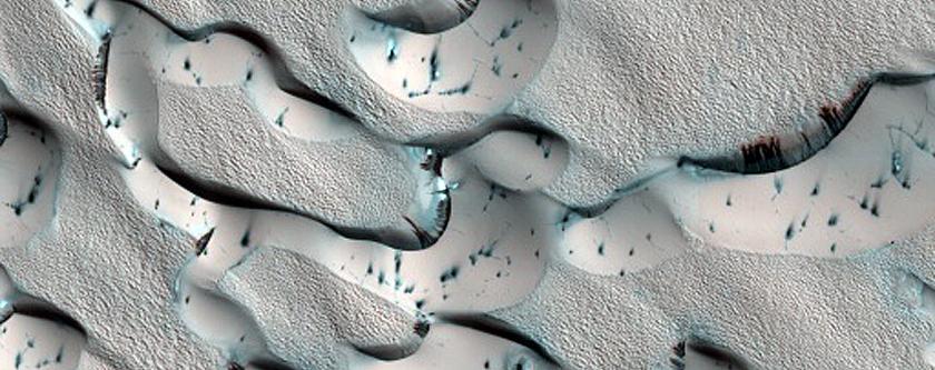 Dunes Dubbed Kolhar