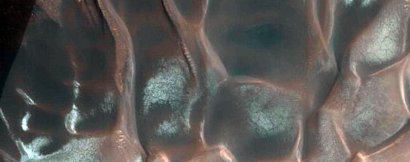 Dunes Dubbed Tleilax