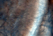 USGS Dune Database Entry Number 1342-677