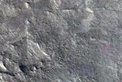 Auqakuh Vallis
