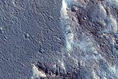 Maja Valles