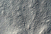Channels in Terra Cimmeria