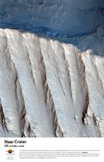 Naar Crater