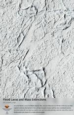 Flood Lavas and Mass Extinctions
