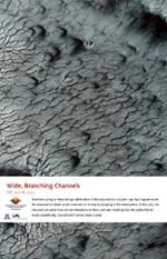 Wide, Branching Channels