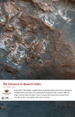 The Entrance to Mawrth Vallis